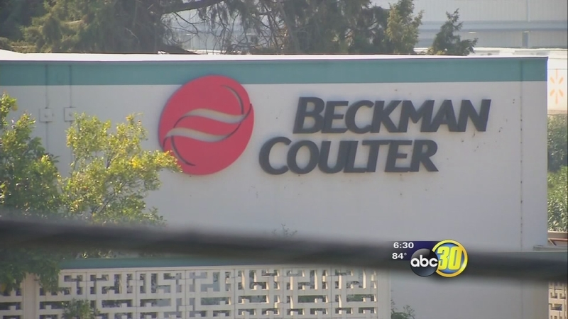 Porterville plant to close within two years, affecting 150 employees
