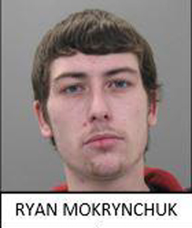 "<div class=""meta image-caption""><div class=""origin-logo origin-image none""><span>none</span></div><span class=""caption-text"">Ryan Mokrynchuk (Bucks County District Attorney's Office)</span></div>"