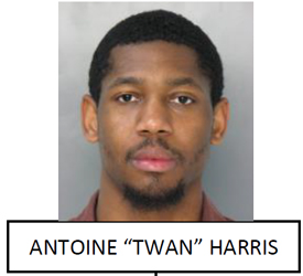 "<div class=""meta image-caption""><div class=""origin-logo origin-image none""><span>none</span></div><span class=""caption-text"">Antoine Harris (Bucks County District Attorney's Office)</span></div>"