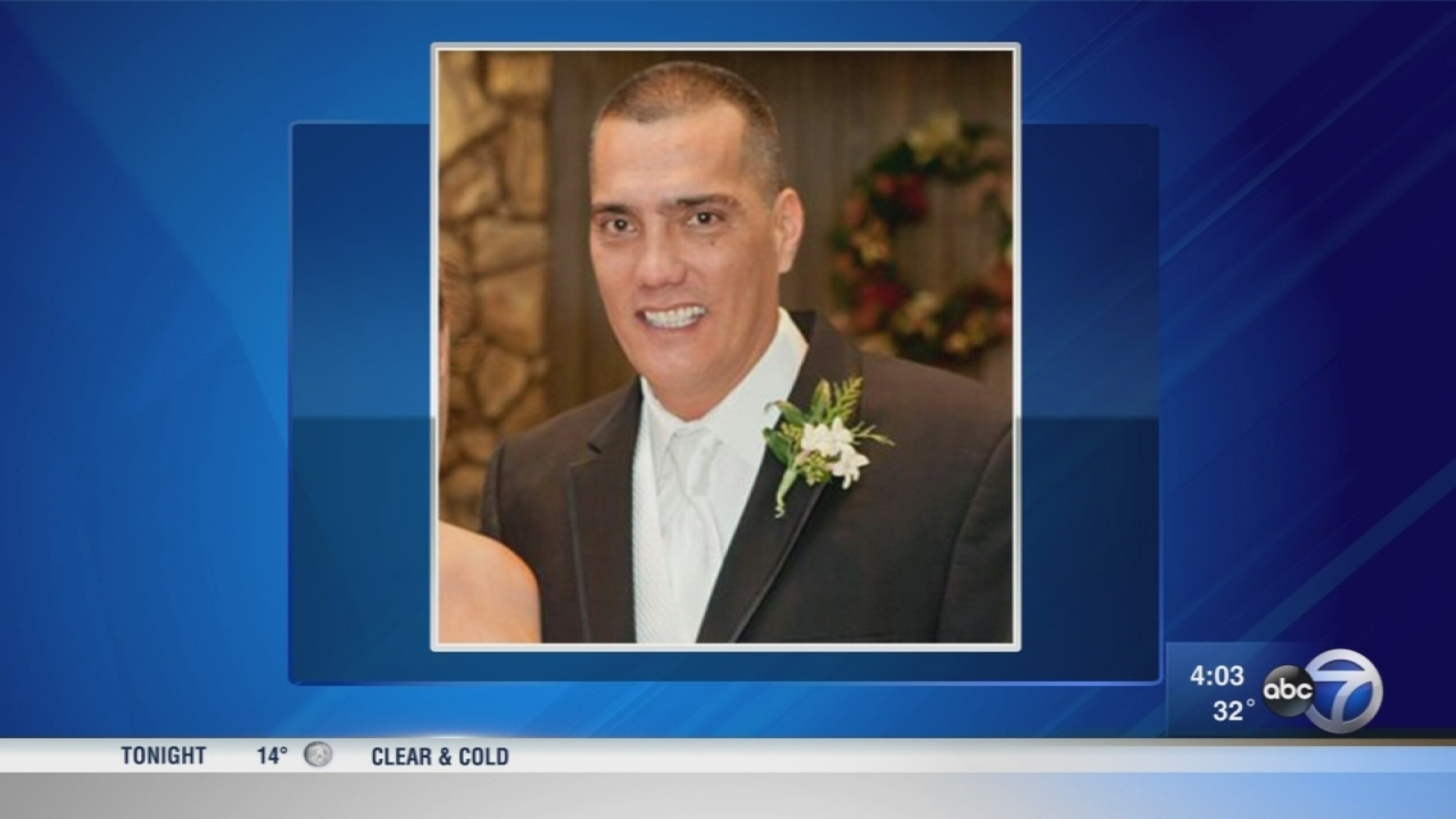 Former Ind. basketball coach to plead guilty in sexting
