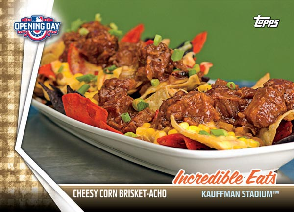 "<div class=""meta image-caption""><div class=""origin-logo origin-image none""><span>none</span></div><span class=""caption-text"">Topps teamed up with Aramark for 'Incredible Eats' baseball cards. (Topps)</span></div>"