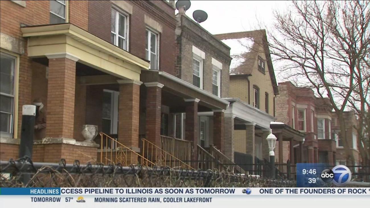 Newsviews Part 1: Affordable housing
