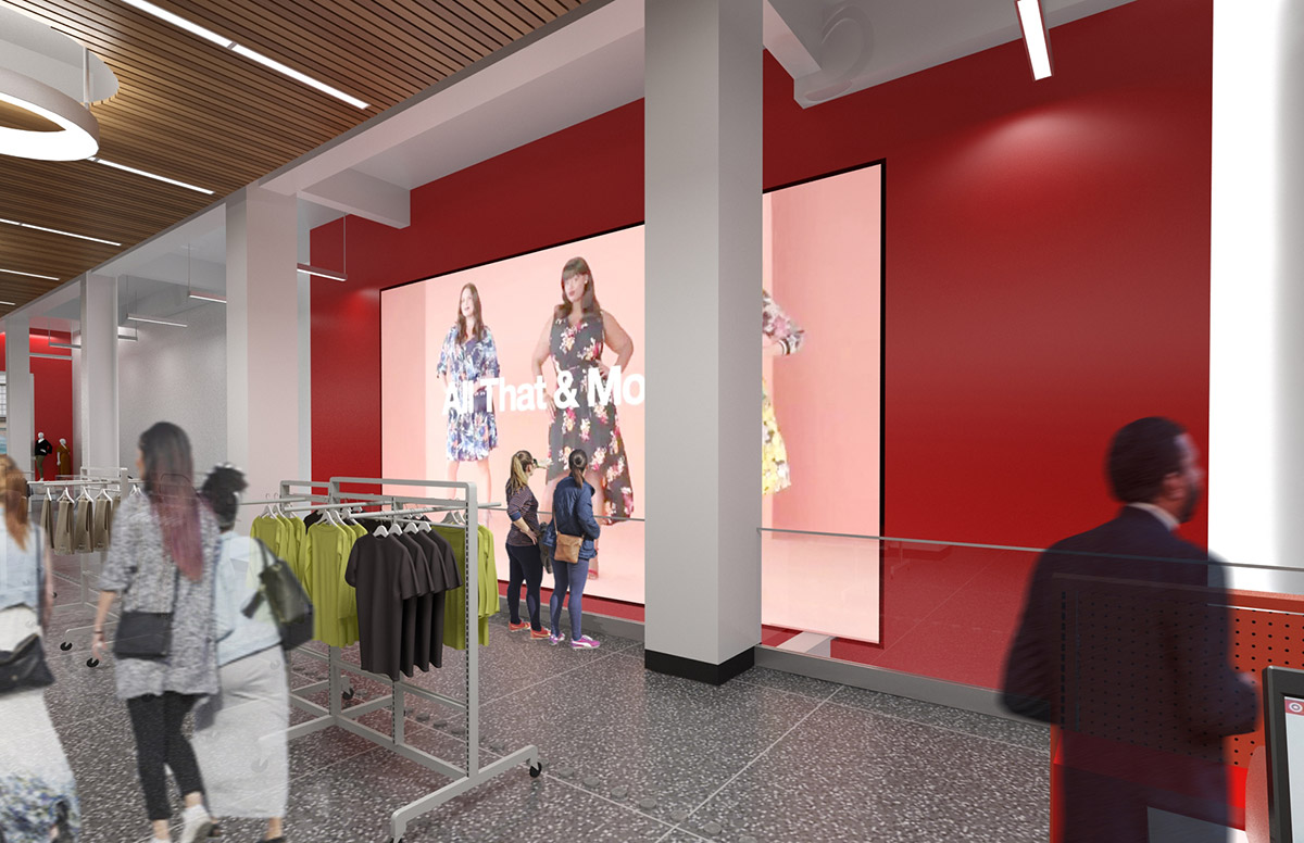 """<div class=""""meta image-caption""""><div class=""""origin-logo origin-image none""""><span>none</span></div><span class=""""caption-text"""">This rendering shows what it will look like inside the Target store in Midtown Manhattan. (Photo/Target)</span></div>"""