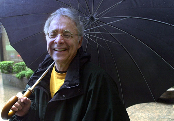"<div class=""meta image-caption""><div class=""origin-logo origin-image none""><span>none</span></div><span class=""caption-text"">Chuck Barris, the TV host and producer whose shows included ''The Gong Show'' and ''The Dating Game,'' died March 21, 2017. He was 87. (Bebeto Matthews/AP Photo)</span></div>"