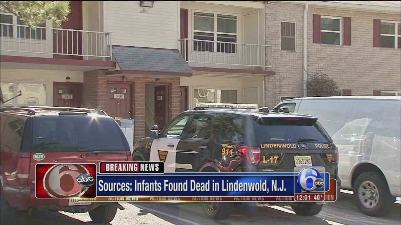 Lindenwold News | 6abc com