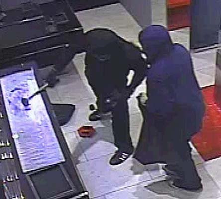 <div class='meta'><div class='origin-logo' data-origin='KTRK'></div><span class='caption-text' data-credit=''>Surveillance images of alleged suspects in Galleria watch burglary.</span></div>