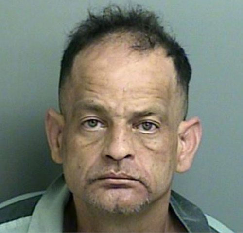 "<div class=""meta image-caption""><div class=""origin-logo origin-image ktrk""><span>KTRK</span></div><span class=""caption-text"">Robert Boswell is wanted for theft from an elderly individual. (Multi-County Crime Stoppers)</span></div>"