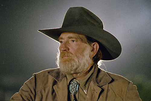 <div class='meta'><div class='origin-logo' data-origin='AP'></div><span class='caption-text' data-credit='AP'>Country singer Willie Nelson is seen in 1986.</span></div>