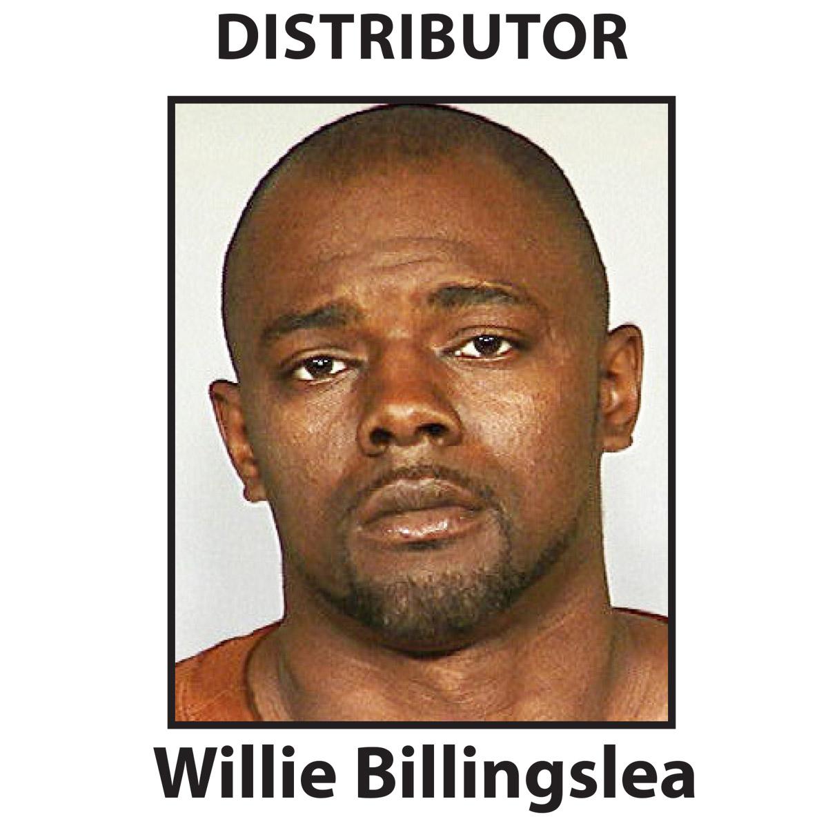 <div class='meta'><div class='origin-logo' data-origin='none'></div><span class='caption-text' data-credit=''>Willie Billingslea</span></div>
