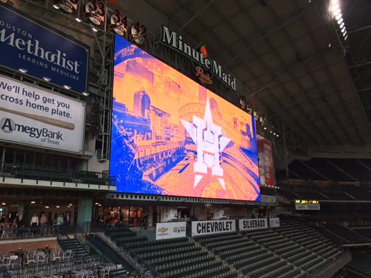 <div class='meta'><div class='origin-logo' data-origin='KTRK'></div><span class='caption-text' data-credit=''>Astros Center Field Grand Opening Event.</span></div>