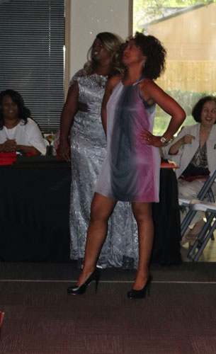 "<div class=""meta image-caption""><div class=""origin-logo origin-image ktrk""><span>KTRK</span></div><span class=""caption-text"">Vita-Living residents and staff hit the runway in west Houston on Friday morning in their best outfits.</span></div>"