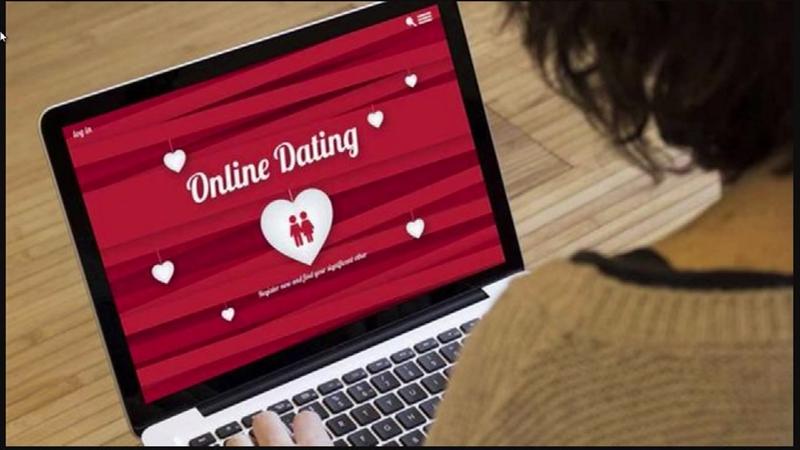 online dating Houston