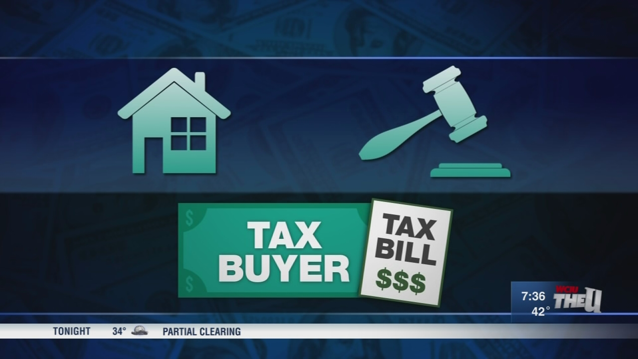 cook county treasurer pay tax bill