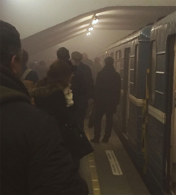 "<div class=""meta image-caption""><div class=""origin-logo origin-image none""><span>none</span></div><span class=""caption-text"">A photo taken by an Instagram user shows the scene inside a smoke-filled Russian subway station. (lemanruss/Instagram)</span></div>"
