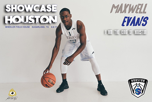 <div class='meta'><div class='origin-logo' data-origin='none'></div><span class='caption-text' data-credit='Showcase Houston'>Maxwell Evans (@max3evans) of Bellaire High School has committed to Vanderbilt University.</span></div>