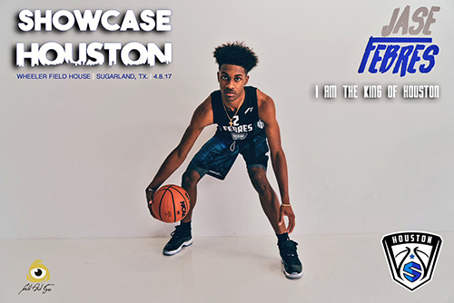 <div class='meta'><div class='origin-logo' data-origin='none'></div><span class='caption-text' data-credit='Showcase Houston'>Jase Febres (@JaseFebres) of Westfield High School has committed to attend University of Texas.</span></div>