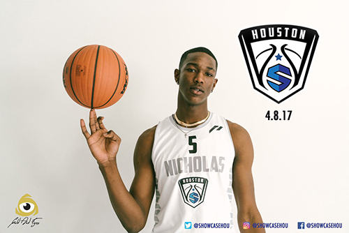<div class='meta'><div class='origin-logo' data-origin='none'></div><span class='caption-text' data-credit='Showcase Houston'>Karl Nicholas (@_fahlip_) of Dawson High School will attend the University of Montana.</span></div>