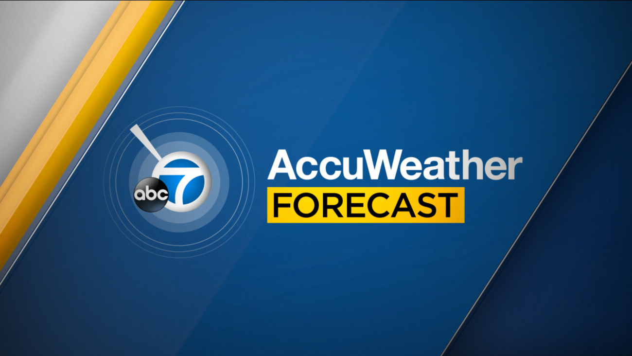 Southern California Weather Forecast Los Angeles Orange County Inland Empire Ventura County Abc7 Com