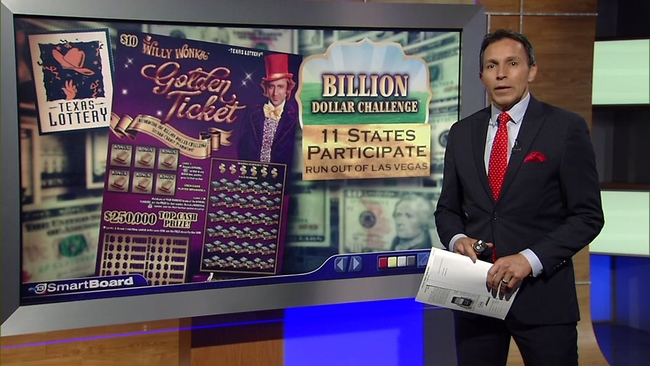 Картинки по запросу lottery willy wonka