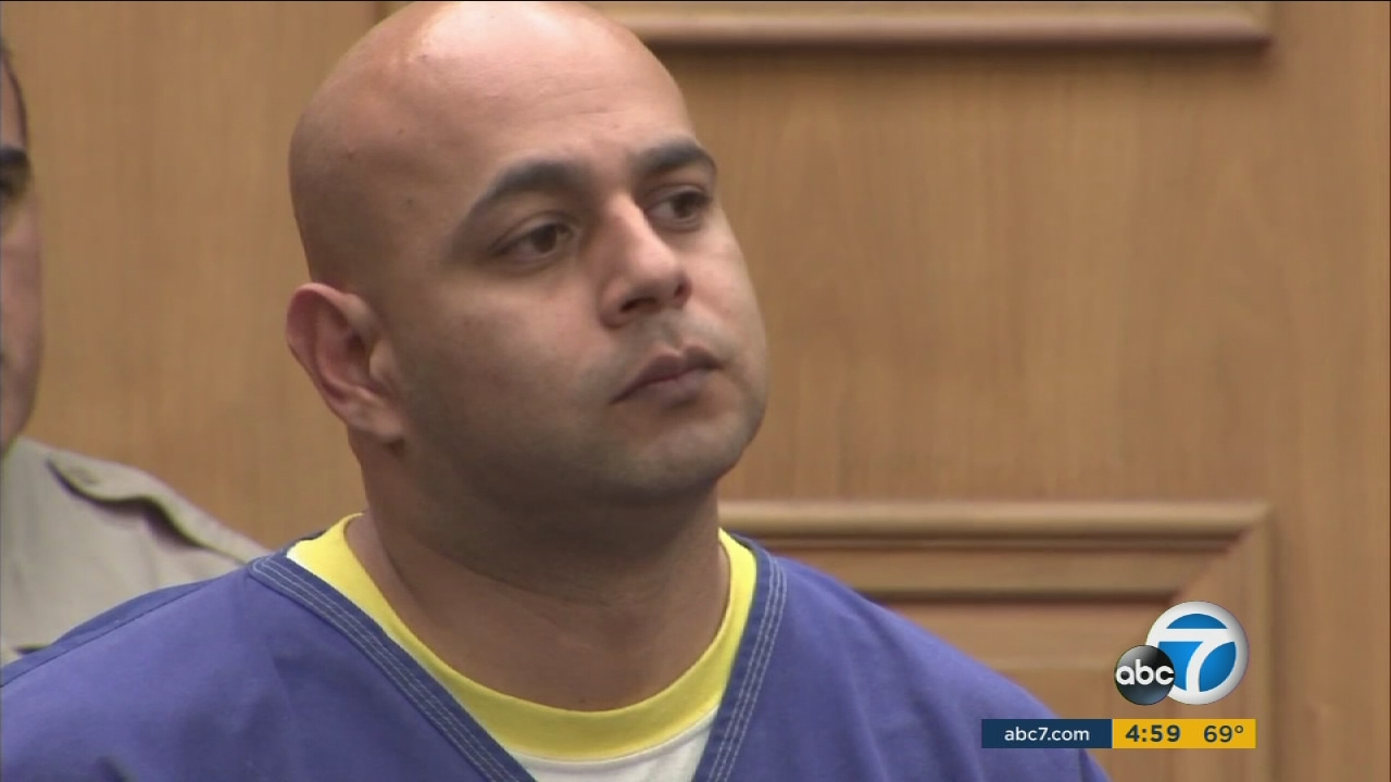 Whittier driver who left autistic teen on hot bus went to have sex w/  coworker, lawsuit claims