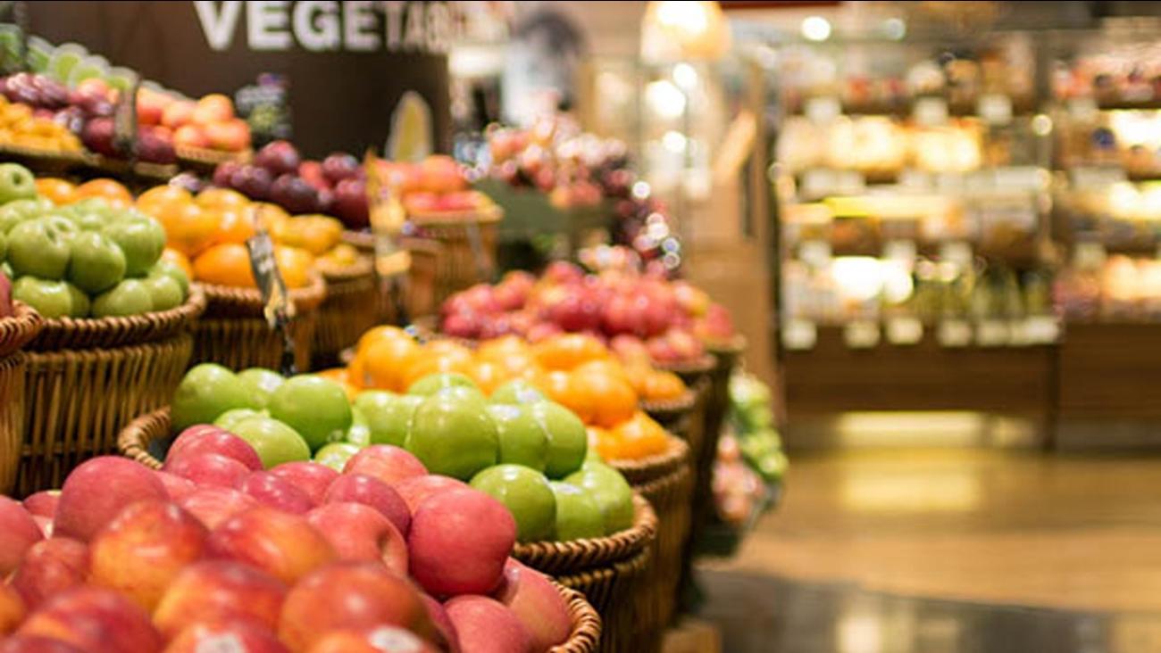 Ultra Foods Grocery Stores Closing Around Chicago Area Abc7chicagocom