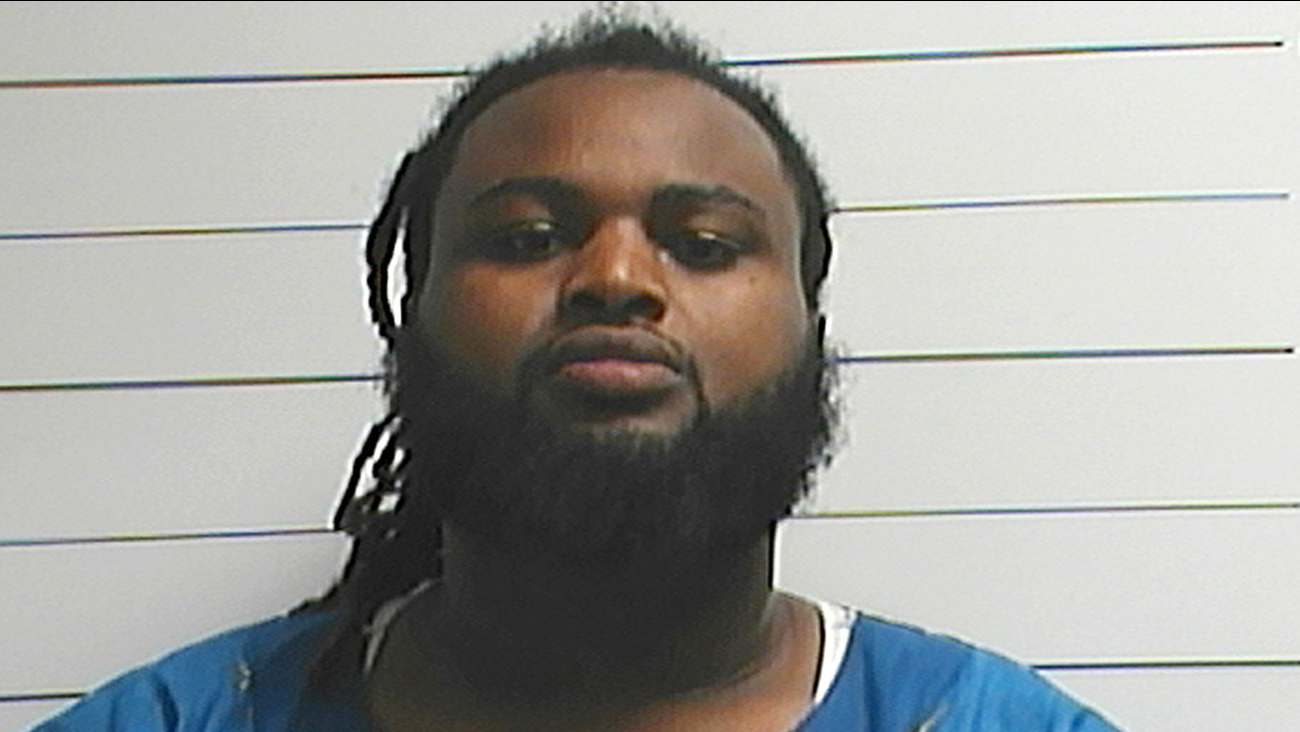Cardell Hayes was sentenced to 25 years for manslaughter and 15 for attempted manslaughter for wounding Will Smith's wife.