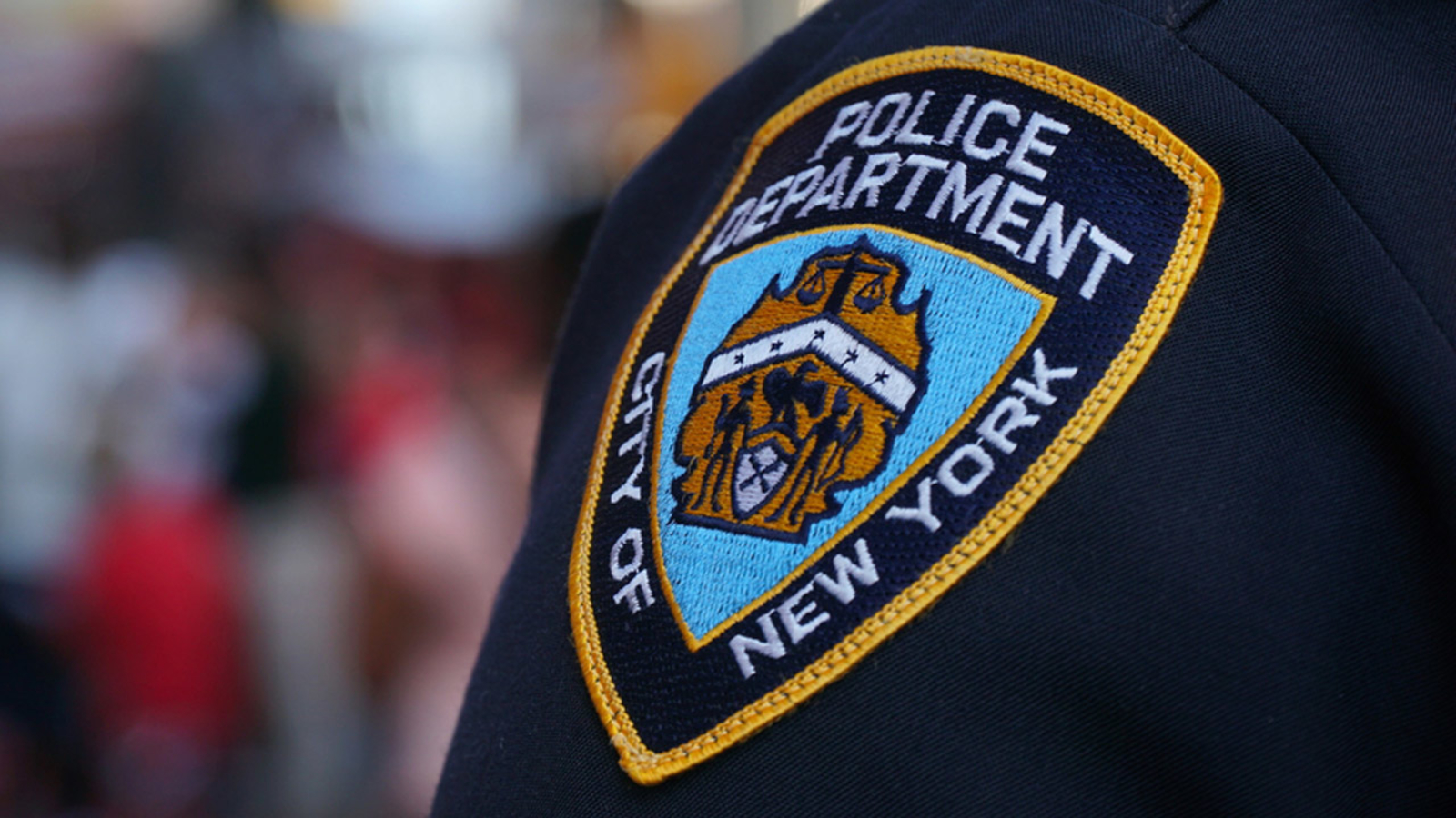 Push to expand mental health services for NYPD officers following recent deaths by suicide