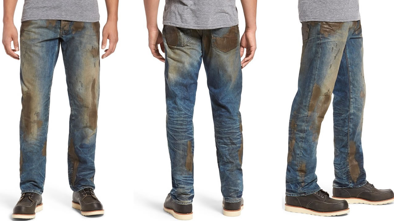 485a898a1f3c  168 ripped jeans little more than shreds of fabric