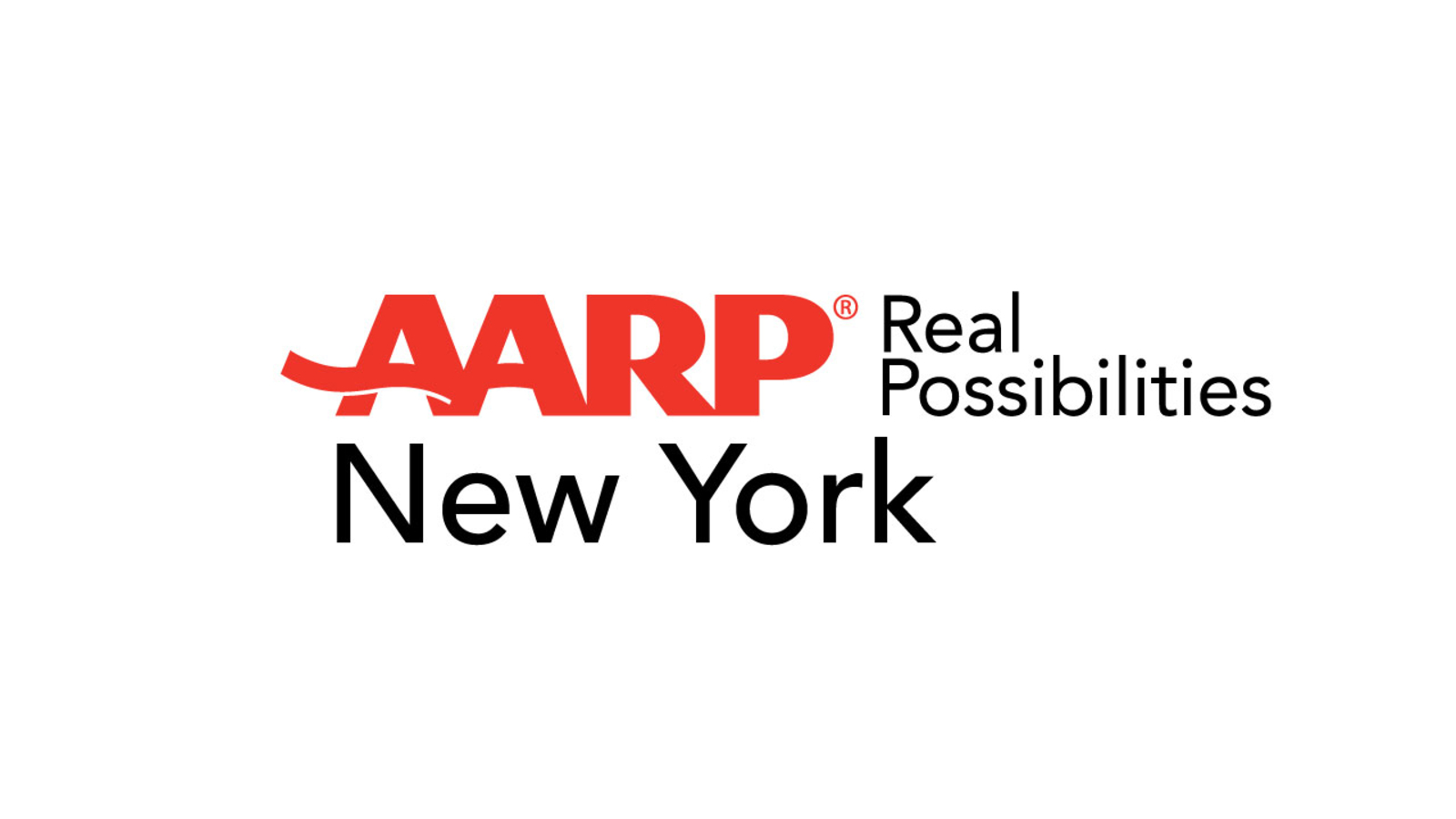 AARP and the Fraud Network to hold