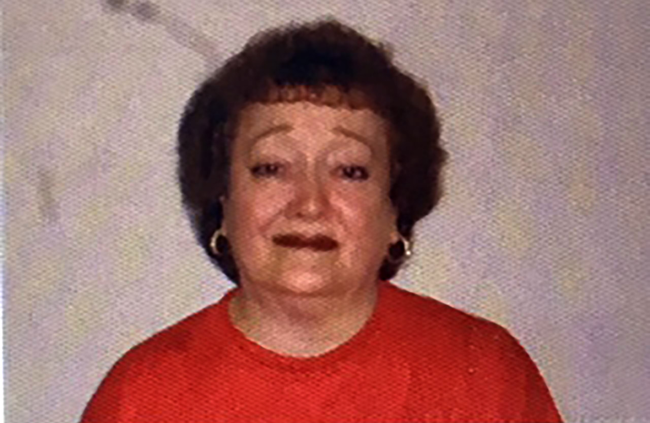 <div class='meta'><div class='origin-logo' data-origin='none'></div><span class='caption-text' data-credit='Photo/Pequannock Twp. Police Department'>59-year-old Lynda Wingate, of Riverdale</span></div>