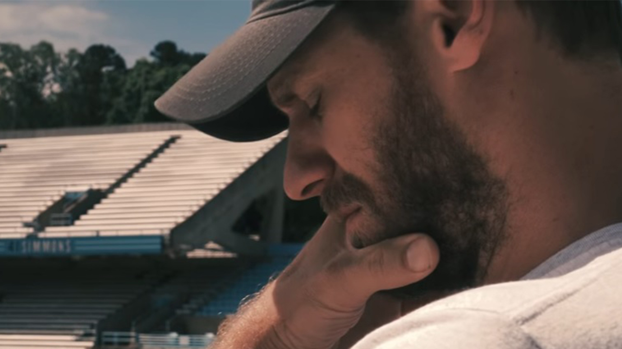 Chase Rice #CR247 Web Series