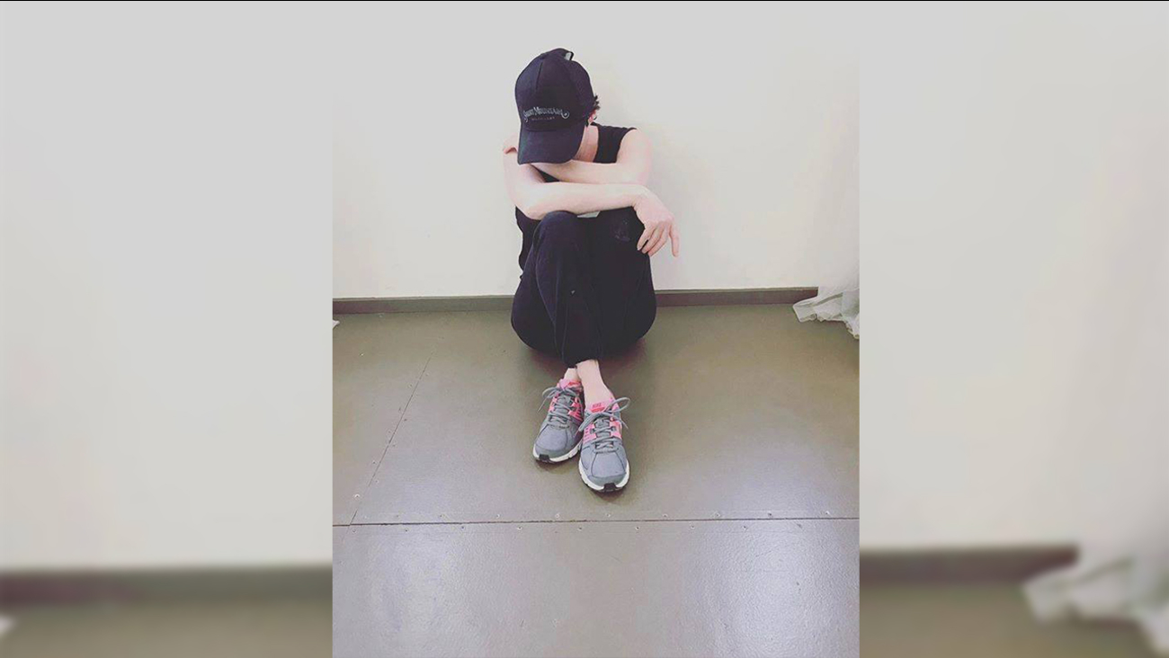Shannen Doherty in remission after 2-year battle with breast cancer