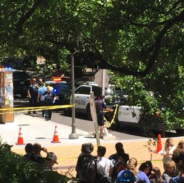 <div class='meta'><div class='origin-logo' data-origin='none'></div><span class='caption-text' data-credit=''>A multiple stabbing occurred on the campus of the University of Texas in Austin, leaving at least one dead.</span></div>