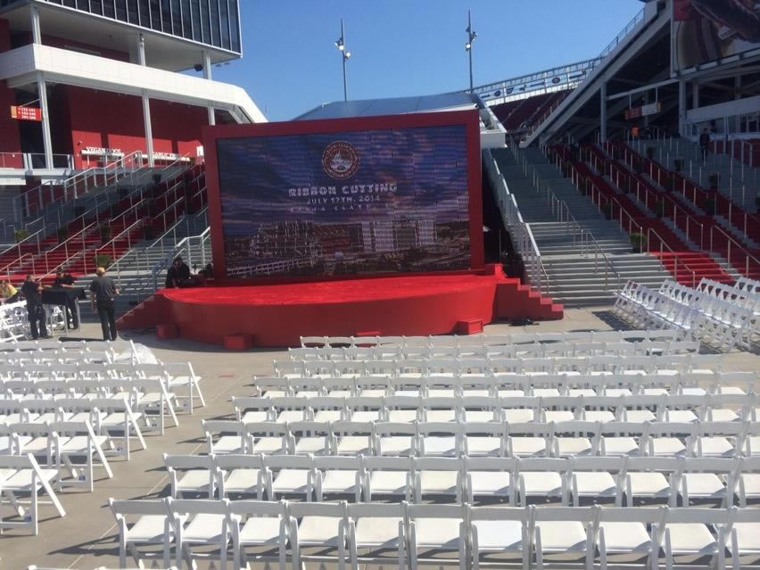 """<div class=""""meta image-caption""""><div class=""""origin-logo origin-image """"><span></span></div><span class=""""caption-text"""">Levi's Stadium is ready to open.  Photo taken on ribbon cutting day. (ABC7 News Reporter, Amy Hollyfield)</span></div>"""