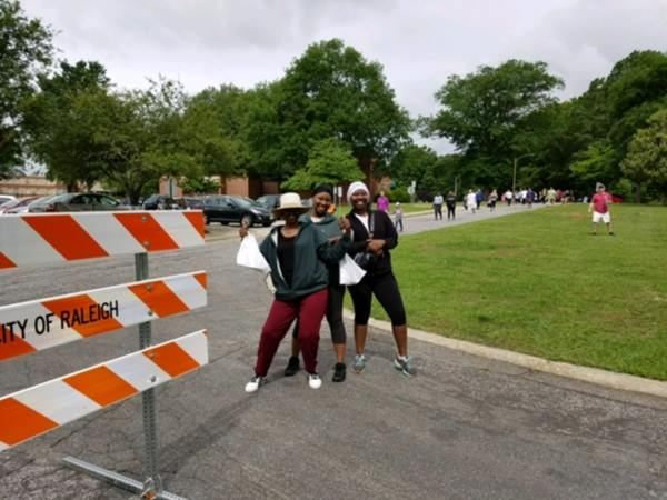 "<div class=""meta image-caption""><div class=""origin-logo origin-image none""><span>none</span></div><span class=""caption-text"">This was the 13th annual walk put on by NAMI.</span></div>"