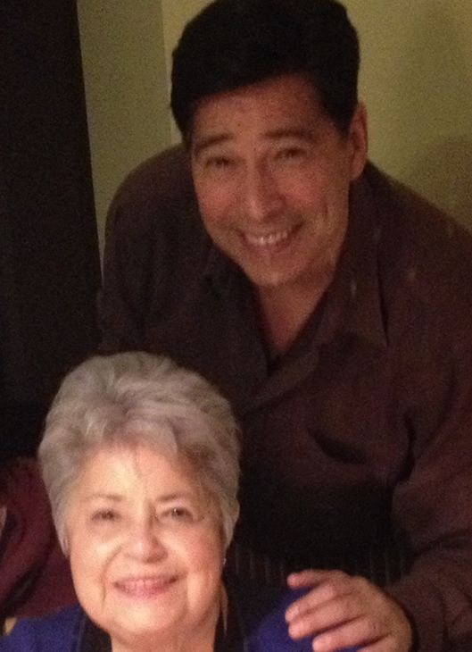 "<div class=""meta image-caption""><div class=""origin-logo origin-image wabc""><span>WABC</span></div><span class=""caption-text"">David Novarro and his mother</span></div>"