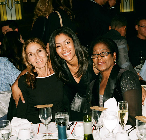 "<div class=""meta image-caption""><div class=""origin-logo origin-image wabc""><span>WABC</span></div><span class=""caption-text"">Shirleen Allicot and her mother, Cleo (right) and mother in law Sara (left).</span></div>"