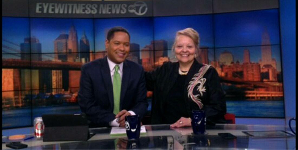 "<div class=""meta image-caption""><div class=""origin-logo origin-image wabc""><span>WABC</span></div><span class=""caption-text"">Rob Nelson and his mom at the Eyewitness News desk.</span></div>"