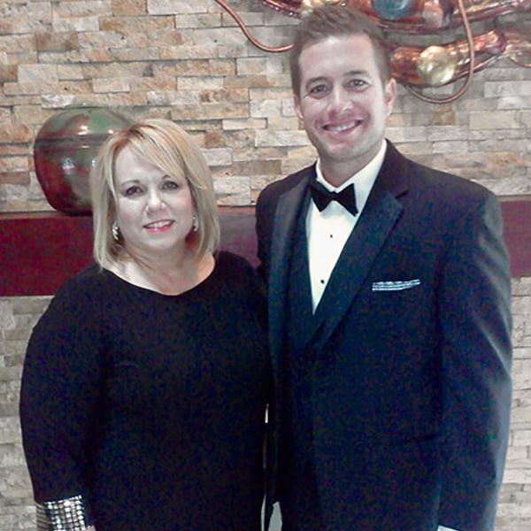 "<div class=""meta image-caption""><div class=""origin-logo origin-image wabc""><span>WABC</span></div><span class=""caption-text"">Ryan Field and his mom.</span></div>"