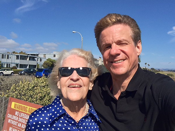 "<div class=""meta image-caption""><div class=""origin-logo origin-image wabc""><span>WABC</span></div><span class=""caption-text"">Sandy Kenyon and his mother Caroline ""Lindy"" Kenyon.</span></div>"