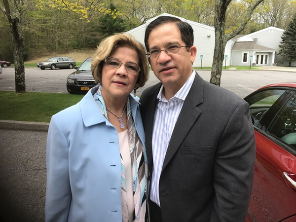"<div class=""meta image-caption""><div class=""origin-logo origin-image wabc""><span>WABC</span></div><span class=""caption-text"">Joe Torres and his mother.</span></div>"