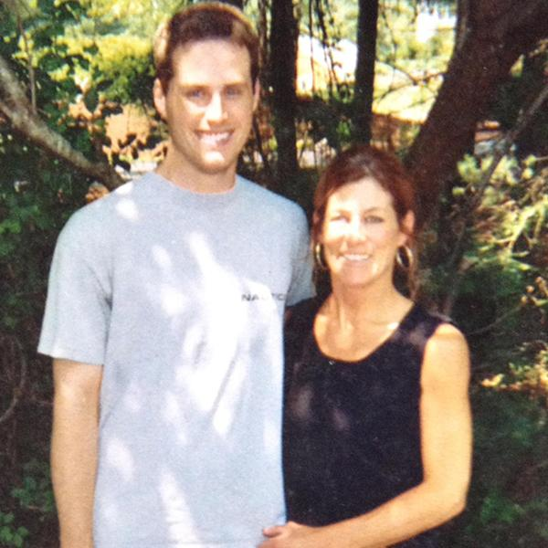 "<div class=""meta image-caption""><div class=""origin-logo origin-image wabc""><span>WABC</span></div><span class=""caption-text"">Meteorologist Jeff Smith and his mother from his college days.</span></div>"
