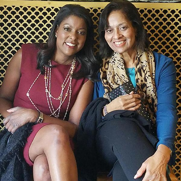 "<div class=""meta image-caption""><div class=""origin-logo origin-image wabc""><span>WABC</span></div><span class=""caption-text"">Lori Stokes and her mother.</span></div>"