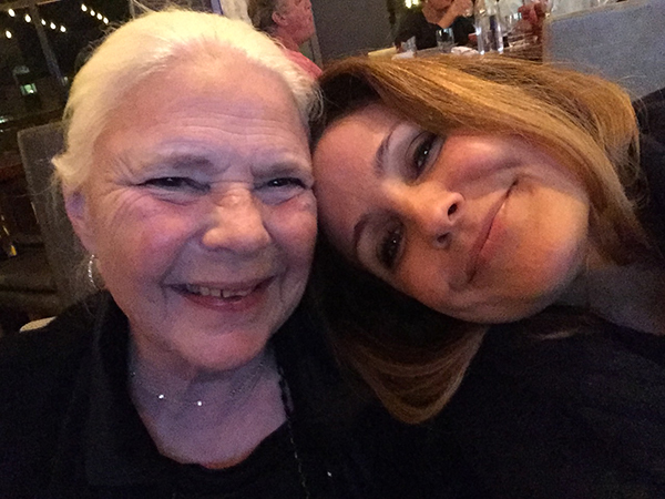 """<div class=""""meta image-caption""""><div class=""""origin-logo origin-image wabc""""><span>WABC</span></div><span class=""""caption-text"""">Michelle Charlesworth and her mother</span></div>"""
