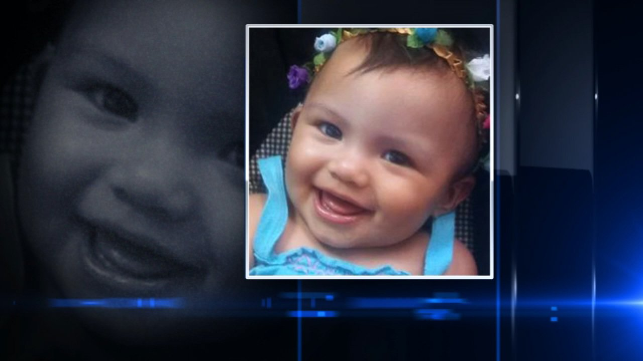 Gary toddler's manner of death released