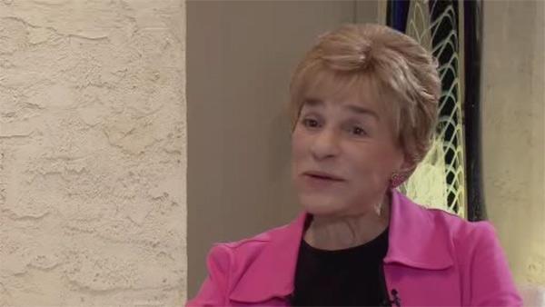 Jane Norman (actress)