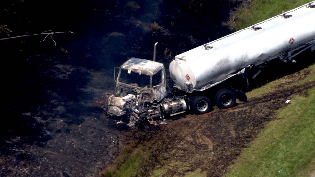 4 family members among 5 killed in I-95 crash | abc11 com