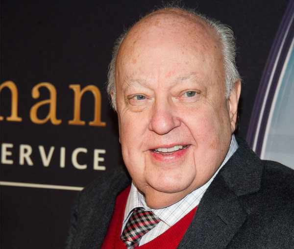 "<div class=""meta image-caption""><div class=""origin-logo origin-image none""><span>none</span></div><span class=""caption-text"">Roger Ailes, former CEO of Fox News who left amid sexual harassment allegations, has died at age 77. (Charles Sykes/Invision/AP, File)</span></div>"