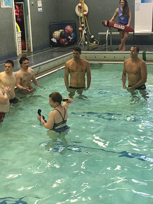 "<div class=""meta image-caption""><div class=""origin-logo origin-image wls""><span>WLS</span></div><span class=""caption-text"">Michael Phelps in Chicago to launch a water safety campaign.</span></div>"