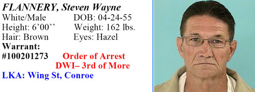 <div class='meta'><div class='origin-logo' data-origin='none'></div><span class='caption-text' data-credit='Multi-County Crime Stoppers'>Steven Wayne Flannery</span></div>